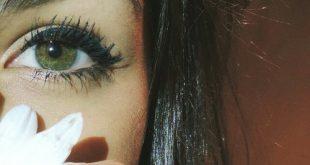 صور صور عيون بنات , ملكات عيون هذا العام