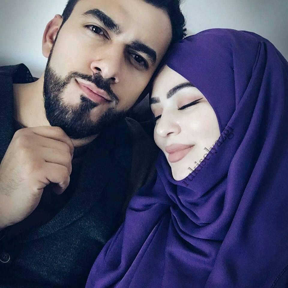 صورة رمزيات حبيبين , رمزيات لمشاركتها مع حبيبك على الفيس