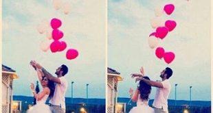 صور رمزيات حبيبين , رمزيات لمشاركتها مع حبيبك على الفيس