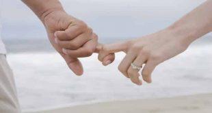صورة النكاح في المنام , مدلول العلاقة الحميمة في المنام