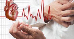 صورة اعراض امراض القلب , اشهر الاعراض التي تدل على انك مصاب بالقلب