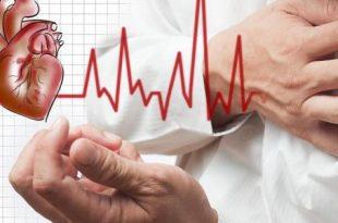 بالصور اعراض امراض القلب , اشهر الاعراض التي تدل على انك مصاب بالقلب 228 3 310x205