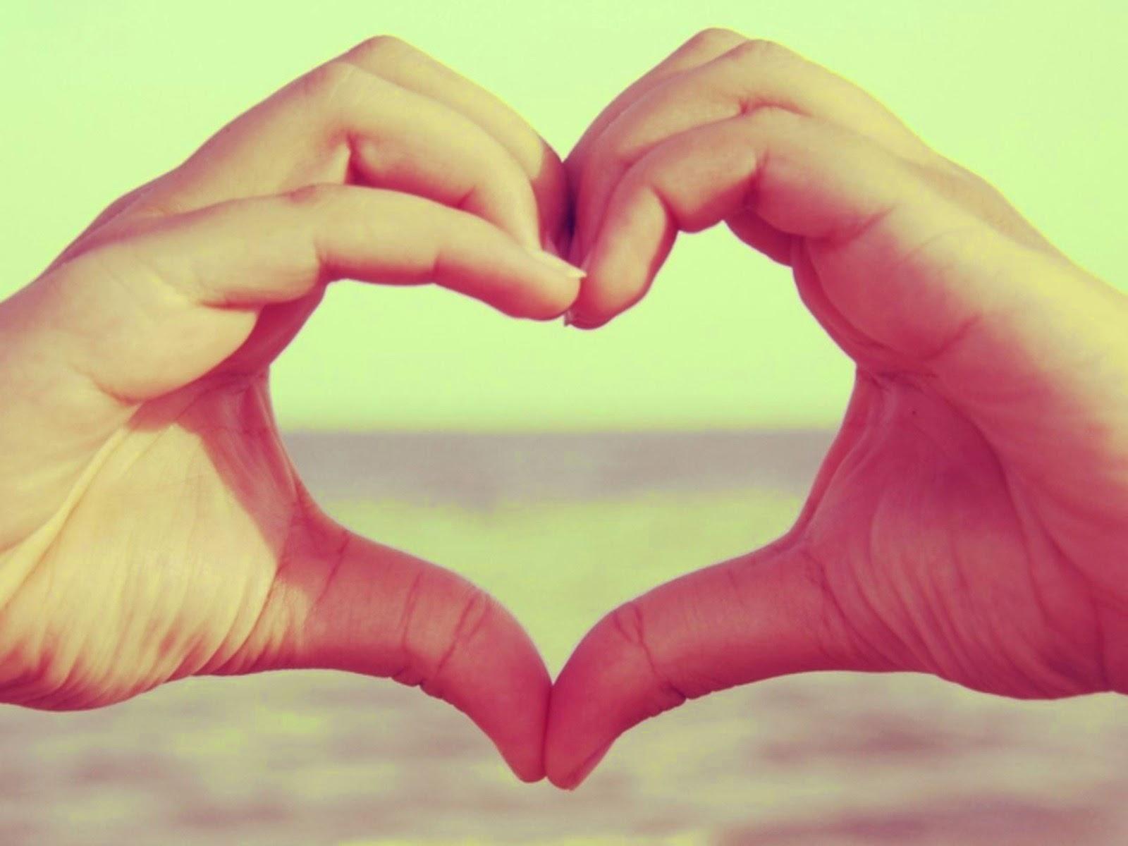 بالصور حب و غرام , كلمات تصيب قلب من تحب 239 10
