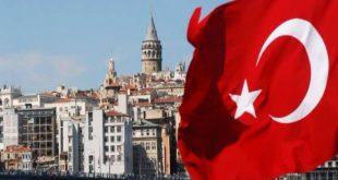 صوره معلومات عن تركيا , افضل البلاد للسياحة