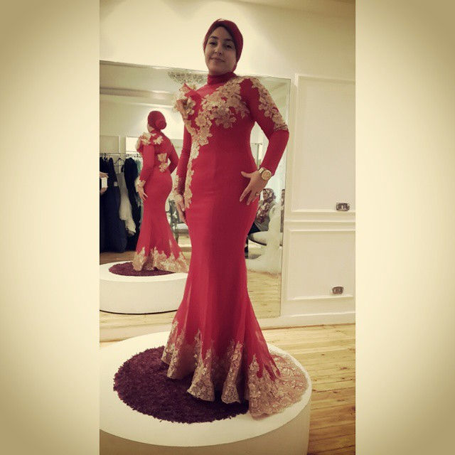 بالصور اجسام بنات تهبل , جسم جميل للبنت يجعلها دائما عروس 316 5