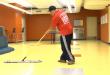 بالصور تنظيف شقق , افضل طرق تنظيف للمنزل 327 1 110x75