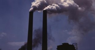 صوره اسباب تلوث البيئة , افعال الانسان التي ادت الى اذية البيئة