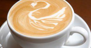 صوره طريقة القهوة الفرنسية , اجمل مذاق لعشاق القهوة