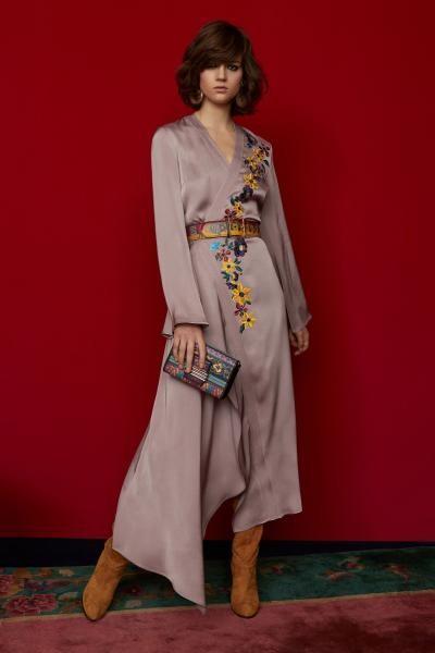 بالصور موديلات جلابيات , ملابس بيتي مريحة للسيدات 404 9