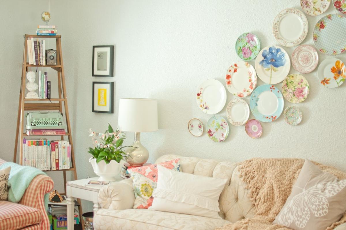 صورة ديكورات منازل بسيطة , اجمل الافكار لترتيب المنزل