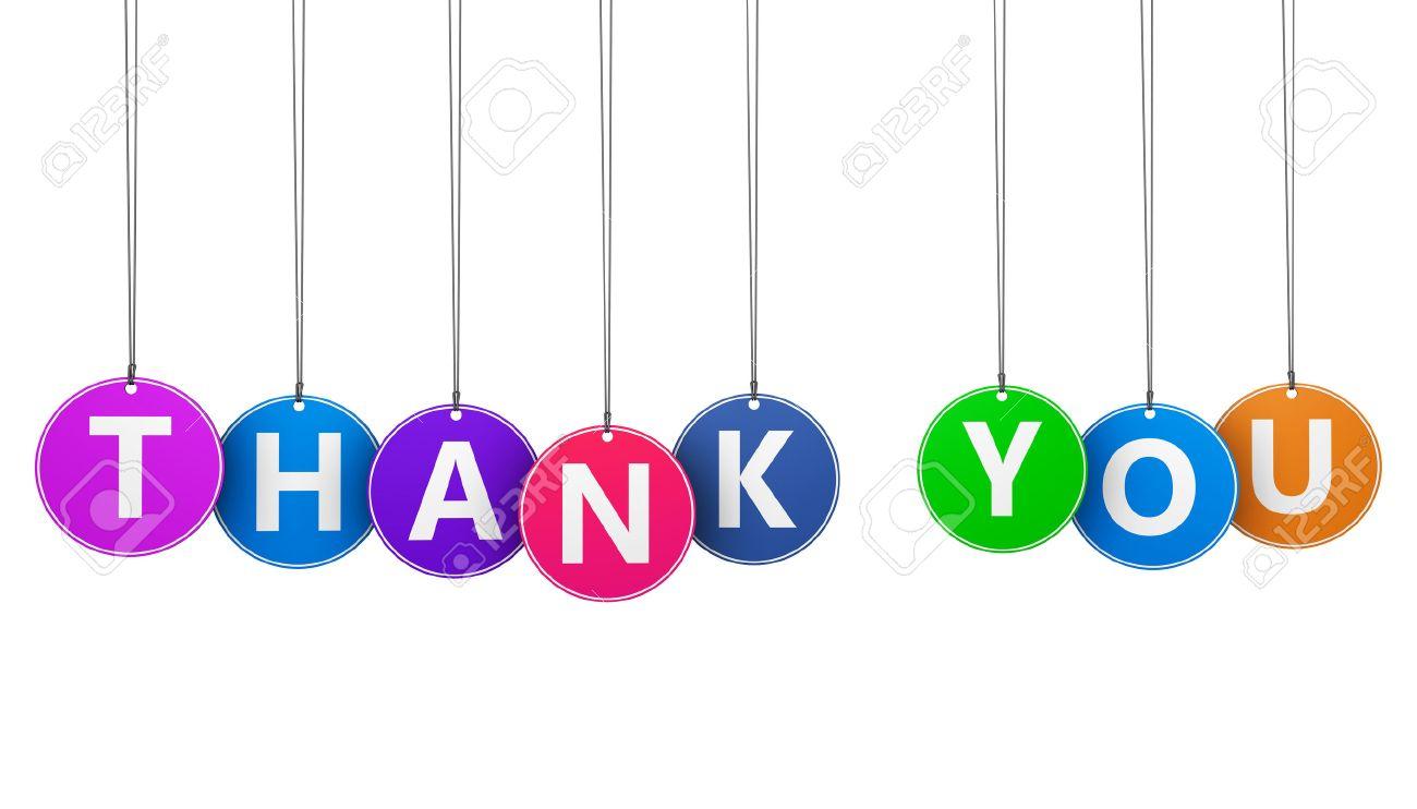 صورة عبارات شكر وامتنان , طريقة رفيعة المستوى لتقديم الشكر