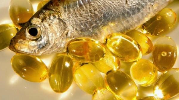 صورة فوائد زيت السمك , افضل مكون طبيعي يحتوى على كل الفيتامينات