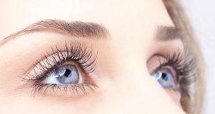 صورة اجمل عيون , عيون جميلة ابهرت الكثير