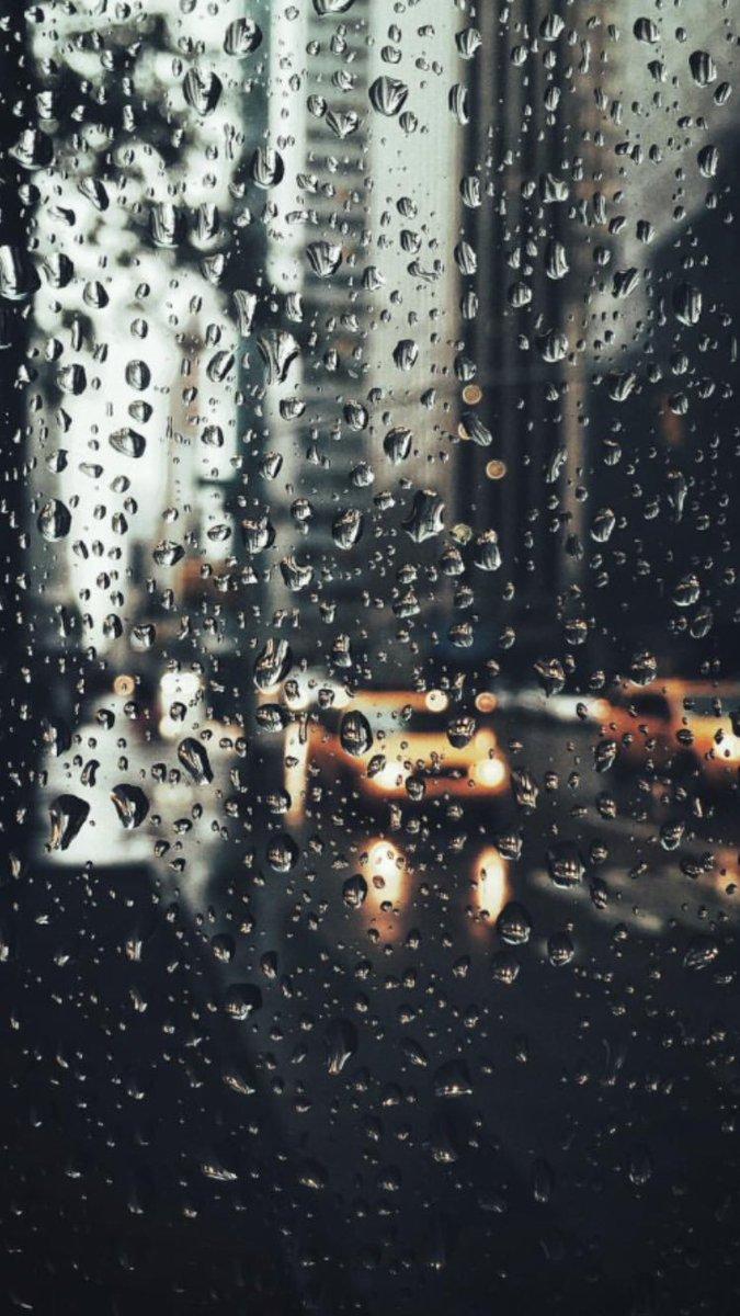 صور خلفيات مطر , صور رومانسية لدفء الشتاء