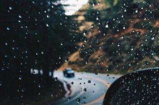 صورة خلفيات مطر , صور رومانسية لدفء الشتاء