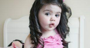 صور بنات صغار كيوت , جمال ودلع اجمل البنوتات الصغار