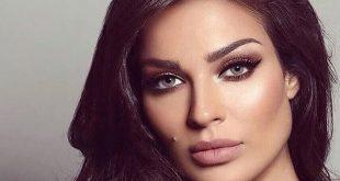 صورة فتيات لبنانيات , اجمل فتيات الانترنت من لبنان