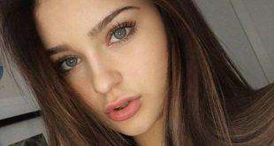 صوره صور فتيات جميلات , فتيات يمتلكن قدر عالي من الجمال