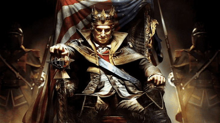 صورة تفسير حلم رؤية الملك , احلام تدل والعلو والمنزلة الرفيعة
