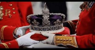 صوره تفسير حلم رؤية الملك , احلام تدل والعلو والمنزلة الرفيعة