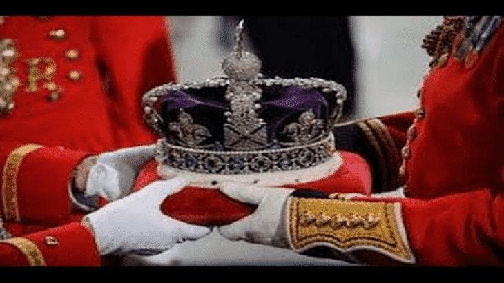 صور تفسير حلم رؤية الملك , احلام تدل والعلو والمنزلة الرفيعة