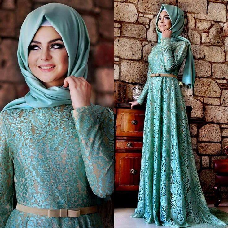 بالصور فستان مخمل , اشيك الفساتين لاجمل الفتيات 4790 15
