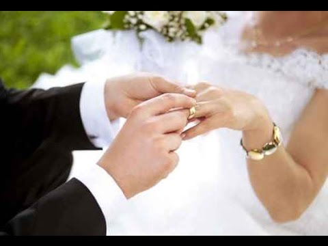 بالصور تفسير حلم الزواج , الزواج في الحلم ماذا يعني؟ 4792 2