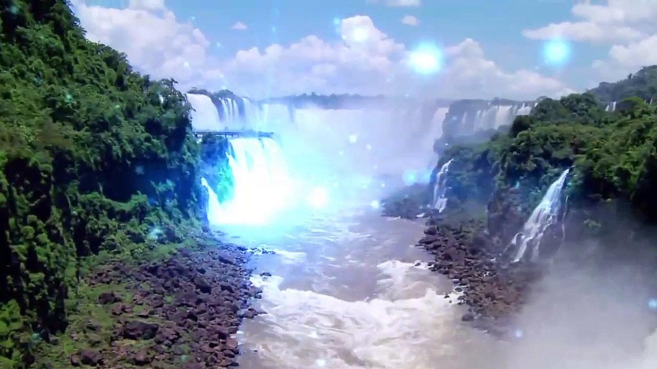 بالصور مناظر طبيعيه روعه , اسعد روحك بمشاهده اجمل المناظر الطبيعيه 4802 1