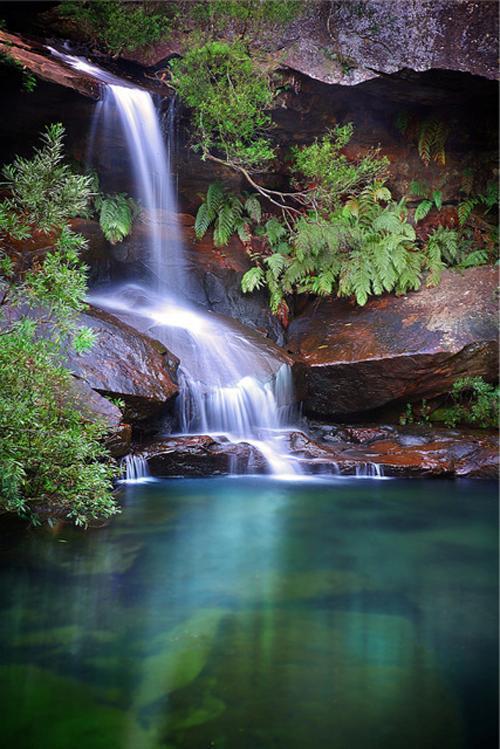 بالصور مناظر طبيعيه روعه , اسعد روحك بمشاهده اجمل المناظر الطبيعيه 4802 11