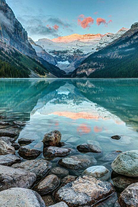 بالصور مناظر طبيعيه روعه , اسعد روحك بمشاهده اجمل المناظر الطبيعيه 4802 2