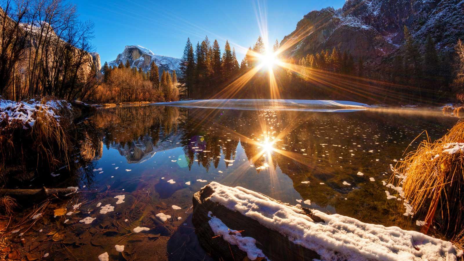 بالصور مناظر طبيعيه روعه , اسعد روحك بمشاهده اجمل المناظر الطبيعيه 4802 9