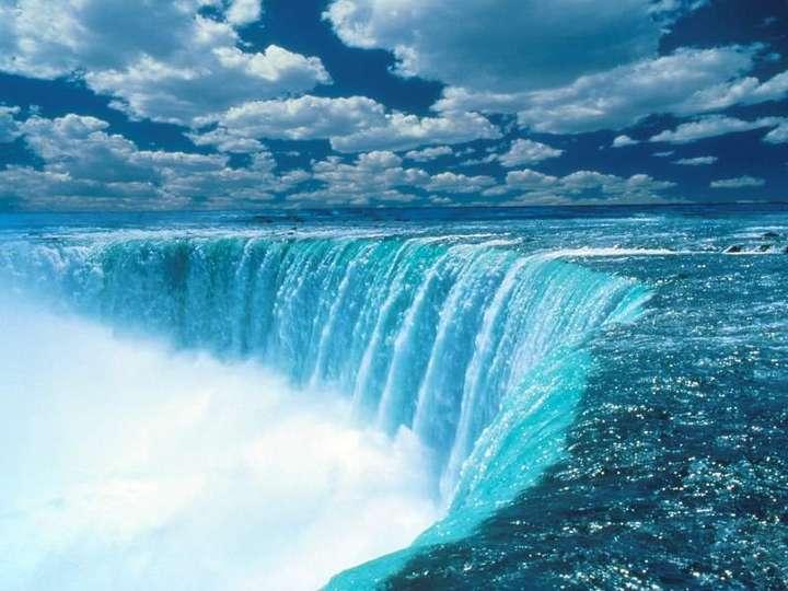 بالصور مناظر طبيعيه روعه , اسعد روحك بمشاهده اجمل المناظر الطبيعيه 4802