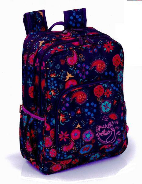 صورة حقائب مدرسية , اختار من بين اجمل واشيك الحقائب للعام الدراسي الجديد.