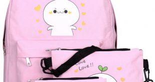 صور حقائب مدرسية , اختار من بين اجمل واشيك الحقائب للعام الدراسي الجديد.