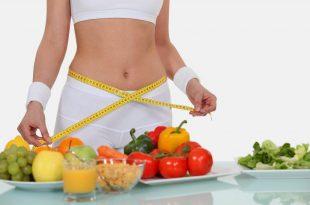 صوره كيف انحف , اقوي الوصفات لتخليص الجسم من الدهون والتراكمات الزائدة في الجسم.