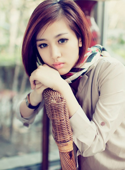 بالصور بنات كوريات كشخه , كوريا تتالق باجمل فتياتها 4820