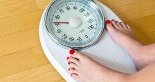 صورة الرجيم الكيميائي , انقص وزنك باحدث انواع الدايت