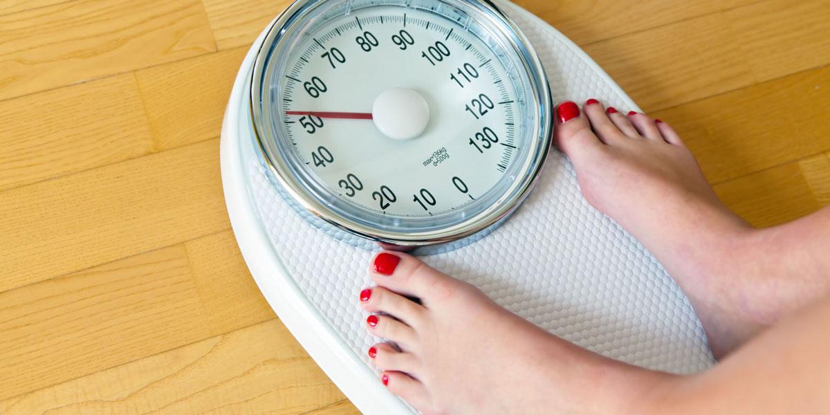 صور الرجيم الكيميائي , انقص وزنك باحدث انواع الدايت