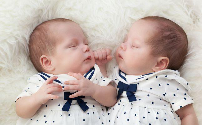 بالصور كيف اعرف اني حامل بتوام , اعرفي نوع الجنين باحدث الطرق العلميه. 4850 3