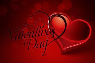 صورة صور لعيد الحب , ا هدي احلي صور الحب لحبيبك في عيد العشاق.