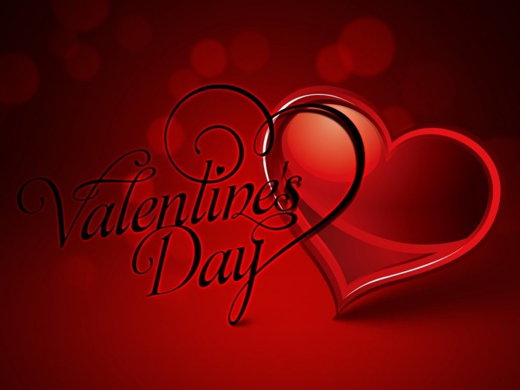 Image result for ‪Valentine Day لحبيبك 2020‬‏