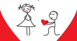 صوره كيف تجعل شخص يحبك بجنون , كيف توقعين احدا في حبك بسرعة