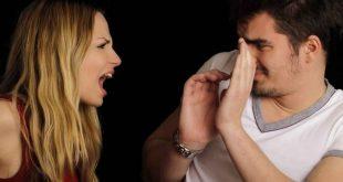 صوره اسباب نفور الزوجة من زوجها , اكثر الاسباب للطلاق