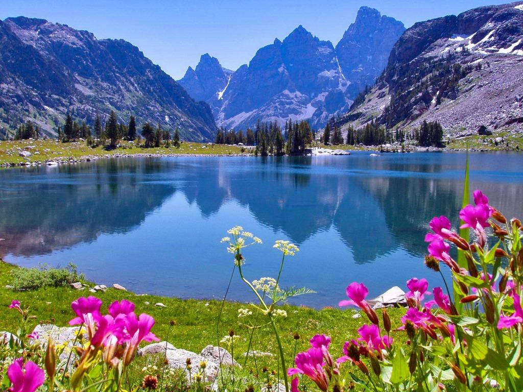 بالصور مناظر طبيعية خلابة , اسرار لا تعرفها عن الطبيعة 584 3