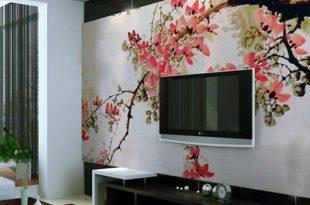 صورة ديكورات حوائط , اشكال جديدة للجدران ستبهرك