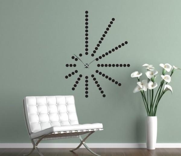 بالصور ديكورات حوائط , اشكال جديدة للجدران ستبهرك 607 8