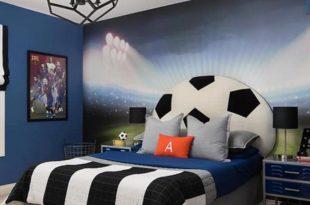 صورة غرف اولاد , غرف بتصميمات مختلفة جدا ستبهرك لاولادك