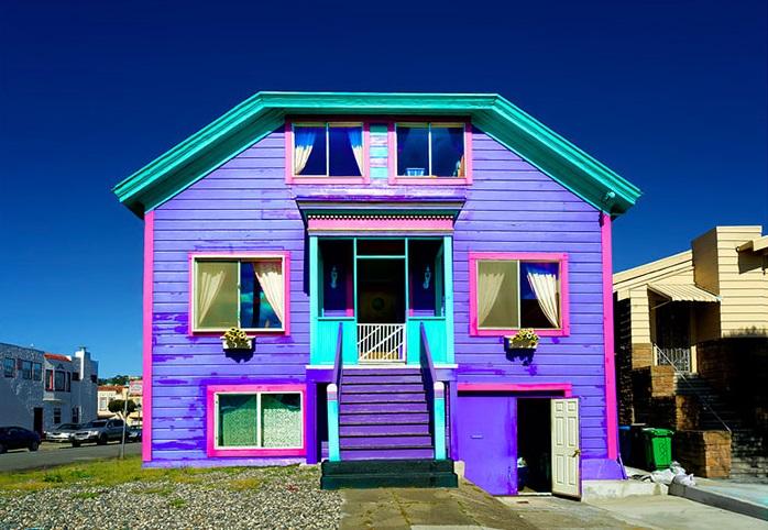 بالصور صور منازل , احدث صور للمنازل تاخد العقل 610 9