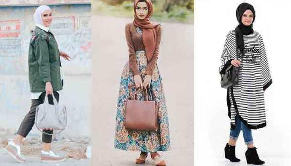 بالصور ملابس محجبات تركية , اجمل ما نقل من تركيا للمحجبات 614 10
