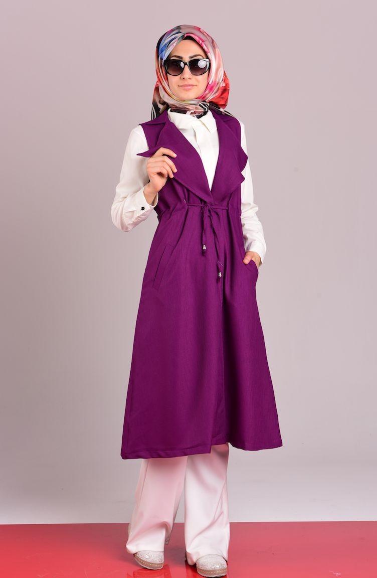 بالصور ملابس محجبات تركية , اجمل ما نقل من تركيا للمحجبات 614 8
